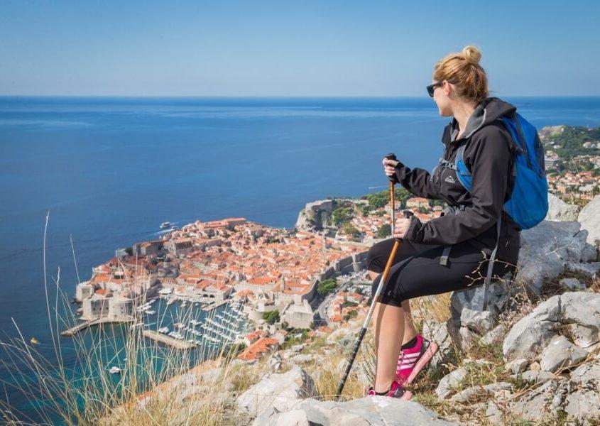 Dubrovnik Outdoor Festival Visitor Info 1