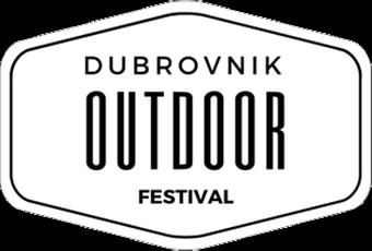 Dubrovnik Outdoor Festival