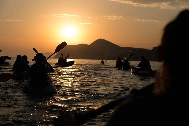 DUoutdoor News Adventure race Dubrovnik