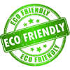 ecofriendly_logo